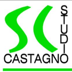 Studio Castagno Ivan - Impianti chimici industriali - progettazione e costruzione La Morra
