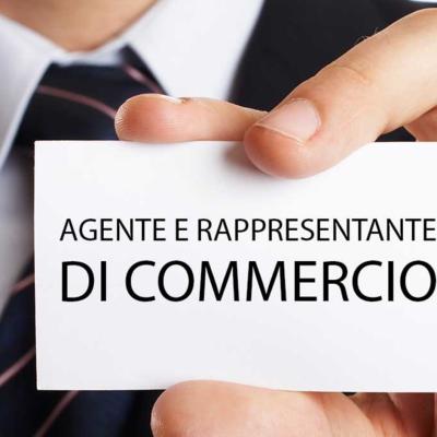 Dario Dozzi - Agenti e rappresentanti di commercio Portogruaro