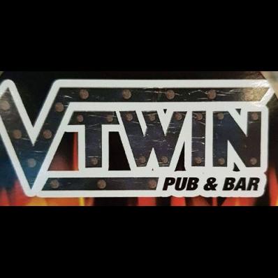 Vtwin Pub e Bar Eventi - Pizzerie Roma