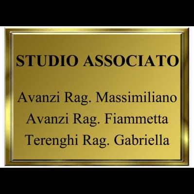 Studio Associato Terenghi - Avanzi - Dottori commercialisti - studi Como