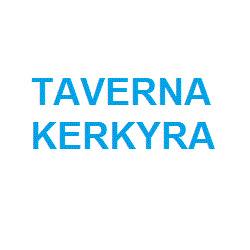 Taverna Kerkira - Ristoranti Bagnara Calabra