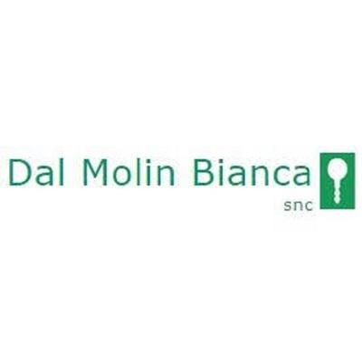 Dal Molin Bianca - Amministrazioni di Condominio - Amministrazioni immobiliari Vicenza