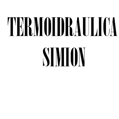 Termoidraulica Simion - Idraulici e lattonieri Alessandria