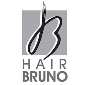 Parrucchiere Hair Bruno - Parrucchieri per donna Pordenone