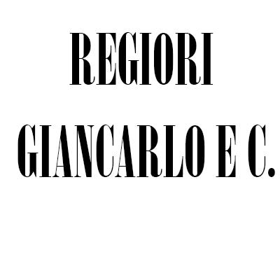 Regiori Giancarlo e C.
