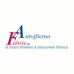 Autofficina Fabris - Autofficine e centri assistenza Padova