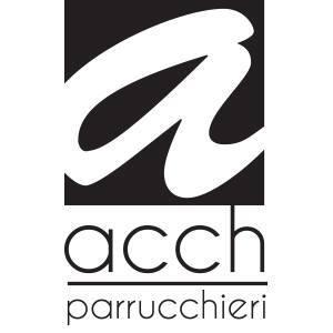 Parrucchieri Acch - Parrucchieri per uomo Sant'Ilario d'Enza