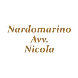 Nardomarino Avv. Nicola - Avvocati - studi Guastalla