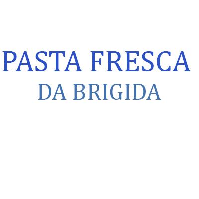 Pasta Fresca da Brigida - Paste alimentari - vendita al dettaglio Carovigno