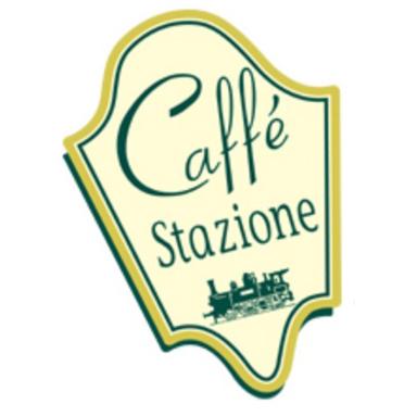 Ristorante Enoteca Caffè della Stazione - Ristoranti - trattorie ed osterie Chieri