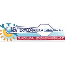 New Termoidraulica Eur Torrino - Impianti idraulici e termoidraulici Roma