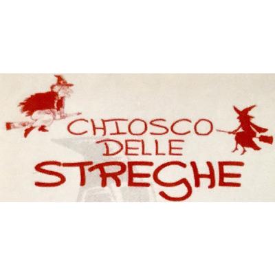 Chiosco delle Streghe - Ristoranti Milano Marittima