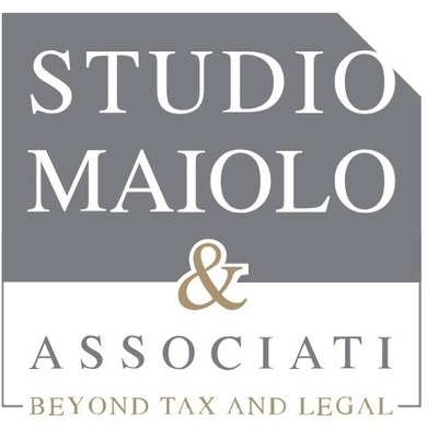 Studio Maiolo e Associati Tax e Legal