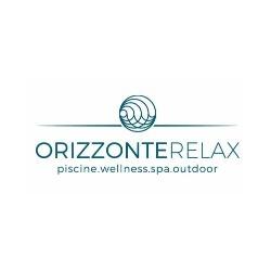 Orizzonte Relax - Depurazione e trattamento delle acque - servizi Canicattì