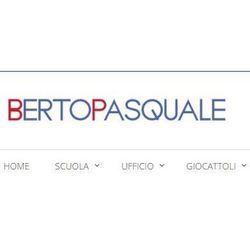 Planet Office - Berto Pasquale - Cancelleria Cittadella