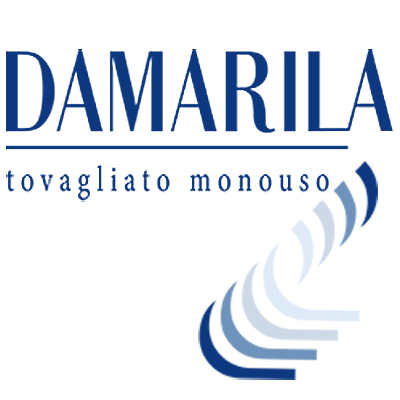 Damarila Tnt