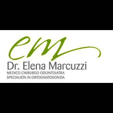 Studio Dentistico Dott.ssa Elena Marcuzzi - Dentisti medici chirurghi ed odontoiatri Sacile