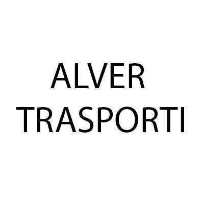 Alver Trasporti - Trasporti Premosello-Chiovenda