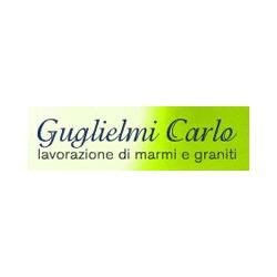 Guglielmi Carlo Marmi e Graniti - Marmo ed affini - lavorazione Quarona