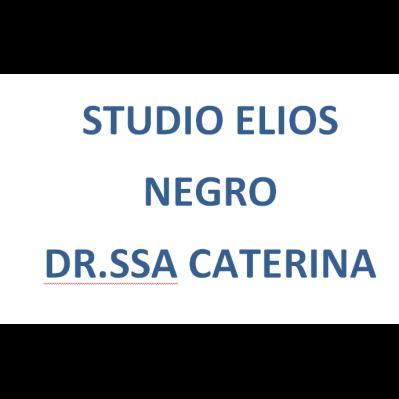 Elios Centro - Ambulatori e consultori Capodrise