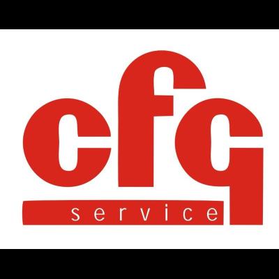 CFG Service - Forniture alberghi, bar, ristoranti e comunita' Frattamaggiore