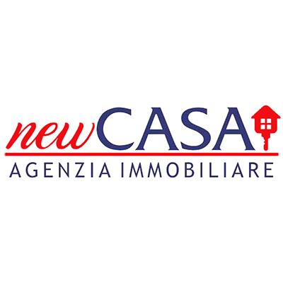 Newcasa Agenzia Immobiliare - Agenzie immobiliari Piano di Sorrento