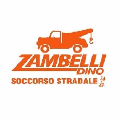 Soccorso Stradale Zambelli Dino - Autosoccorso Bergamo