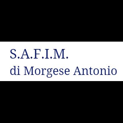 S.A.F.I.M. - Condizionamento aria impianti - produzione e commercio Milano