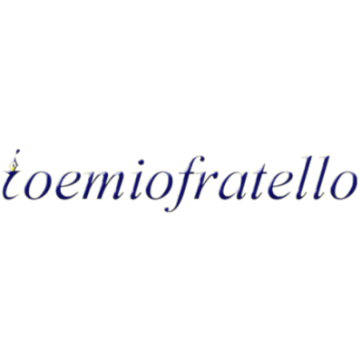 Ioemiofratello Cartoleria - Forniture Uffici - Cartolerie Nicastro