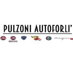 Concessionaria Fiat - Abarth - Lancia - Alfa Romeo Pulzoni Autoforli' S.r.l. - Autofficine e centri assistenza Forlì