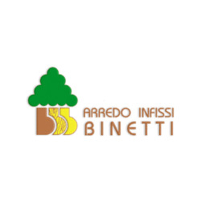 Arredo Infissi Binetti - Arredamenti ed architettura d'interni Terlizzi