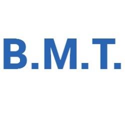 Autofficina e Centro Revisioni B.M.T. - Carrozzerie automobili Preganziol