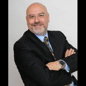 Dott. Tagliente Giuseppe - Medici generici Statte