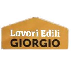 Lavori Edili Giorgio - Idraulici Roma