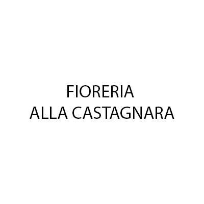 Fioreria alla Castagnara - Fiorai - accessori e forniture Cadoneghe