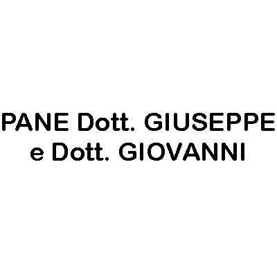 Studio Dentistico Odontoiatrico Pane Dott.Giovanni - Dentisti medici chirurghi ed odontoiatri Piano di Sorrento