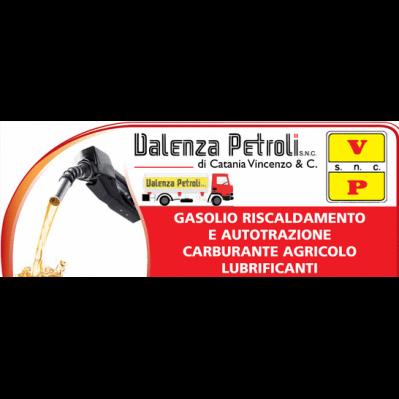 Valenza Petroli