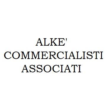 Alke' Commercialisti Associati - Consulenza amministrativa, fiscale e tributaria Vedano al Lambro