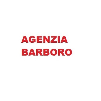 Agenzia Pratiche Automobilistiche Barboro - Pratiche automobilistiche Ovada