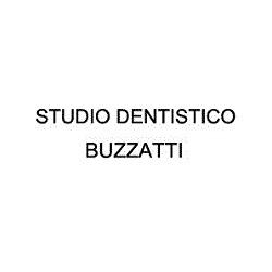 Studio Dentistico Buzzatti - Dentisti medici chirurghi ed odontoiatri Belluno