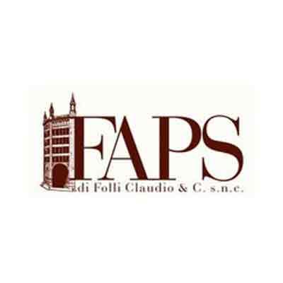 F.A.P.S. S.A.S - Articoli religiosi Parma