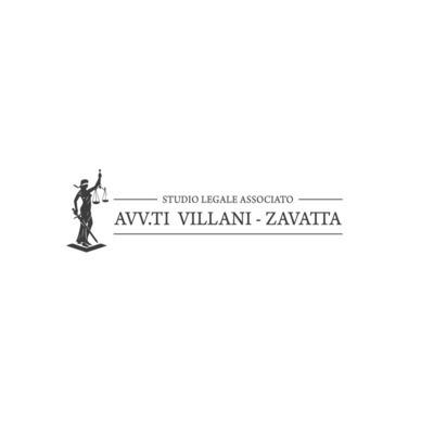 Studio Legale Avv. Villani Emanuela e Avv. Zavatta Diletta - Avvocati - studi San Mauro Pascoli