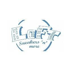 Loft Sneakers 'N' More - Abbigliamento - vendita al dettaglio Montecatini Terme
