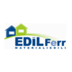 Edil-Ferr - Edilizia - materiali Roasio