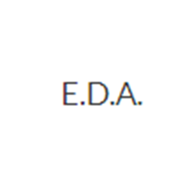 E.D.A. - Elaborazione dati - servizio conto terzi Novi Ligure