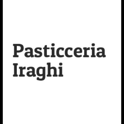 Pasticceria Iraghi - Dolciumi - vendita al dettaglio Omegna