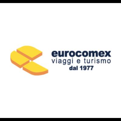 Eurocomex - Agenzie viaggi e turismo Bari