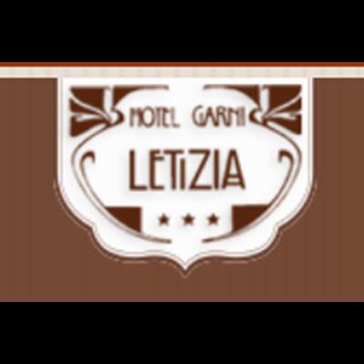 Hotel Garni Letizia - Alberghi San Candido