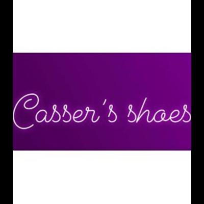 Casser'S Shoes - Calzature - vendita al dettaglio Casalnuovo di Napoli