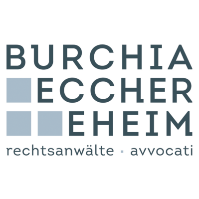 Studio Legale Associato Burchia, Eccher e Eheim - Avvocati - studi Bolzano